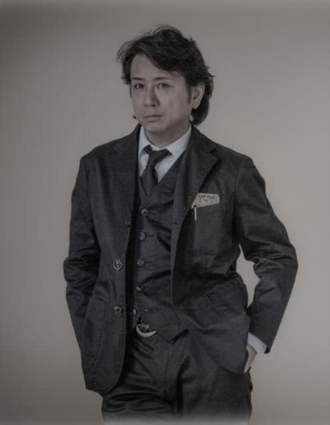 藤井フミヤ、ラジオ特番で日替わりDJ ダイヤル回さずHPからリクエスト募集中