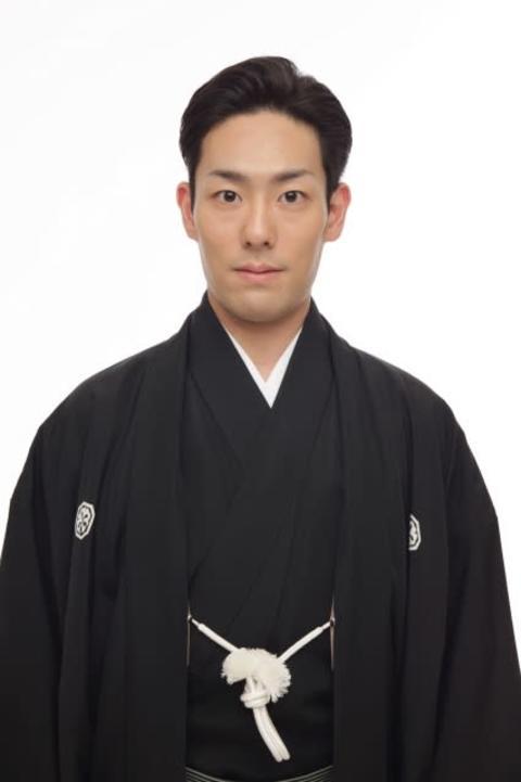 中村勘九郎、伝説の歌舞伎役者役でドラマ主演「不思議な縁を感じます」 上白石萌音が妻役