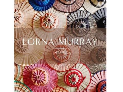 オーストラリア発のサステナブルでエシカルな帽子「LORNA MURRAY」が神奈川初出店