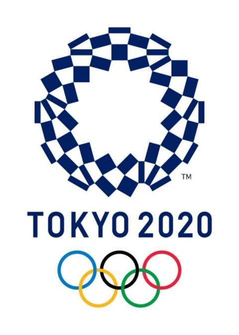 東京五輪の開会式、選手入場曲にドラクエ、FFなどゲーム曲で話題「冒険感がすごい!」「ワクワクする!」 世界トレンド1位に