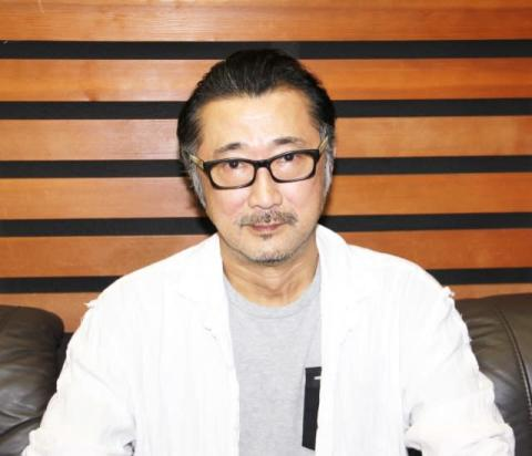 大塚明夫「緊急事態宣言下 なう!」呼びかけに反響 イケボの脳内再生に説得力