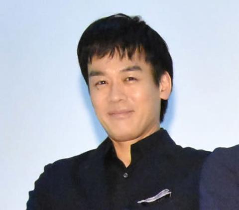 TEAM NACS森崎博之、新型コロナ感染 症状はなく体調安定、保健所の指示で療養