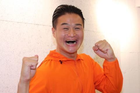 ティモンディの高岸宏行が新型コロナ感染 相方の前田裕太は「陰性」