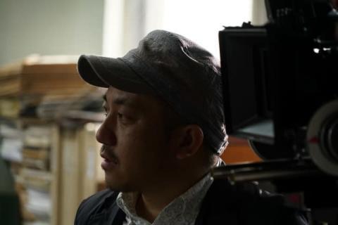 『孤狼の血LEVEL2』白石和彌監督&俳優陣が『ななにー新しい別の窓』出演