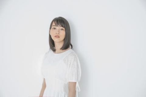 のん・小野大輔・尾身美詞『#あちこちのすずさん』ナレーション担当 スタジオゲストは長濱ねる