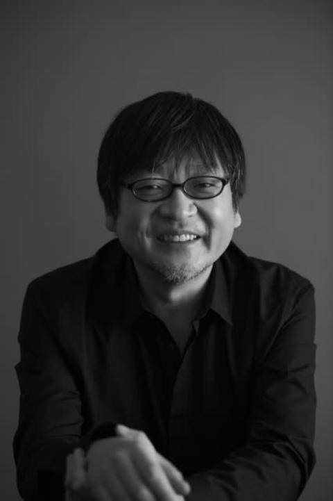 SSFF & ASIA、米アカデミー賞「短編アニメ部門」への推薦枠を獲得 細田守監督からコメントも