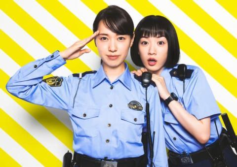 日テレがトップ独走、テレ東は下剋上? TBSは…波乱の「夏ドラマ」満足度