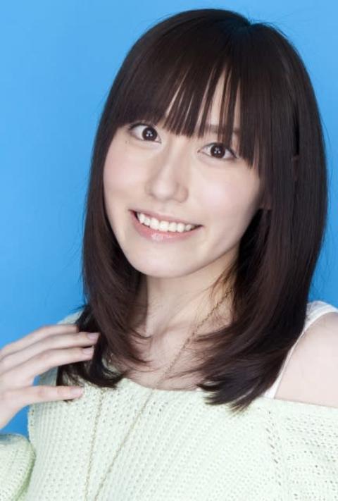 アイマス声優・松嵜麗、第1子男児出産を報告「笑顔いっぱいで毎日を新しい家族と共に」
