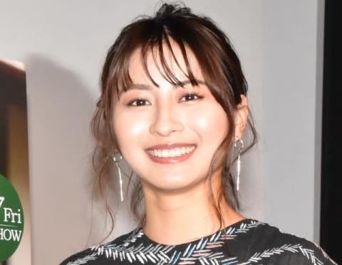 ロン・モンロウ、日本で3度目の誕生日報告 大人っぽい美しさ披露「ますます素敵な女性に」