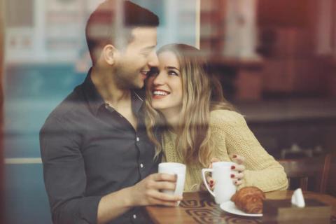男性が「デートできてよかった!」と感じる瞬間って?