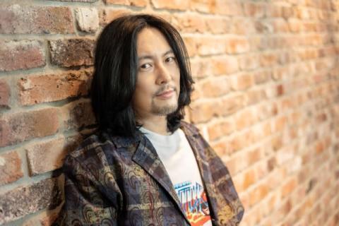 声優・吉野裕行、新型コロナ感染 自主的にPCR検査受け判明