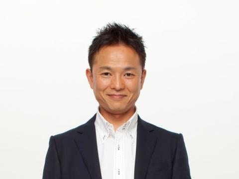 恵俊彰、家族が「陽性」で自主隔離 TBS『ひるおび!』リモート出演