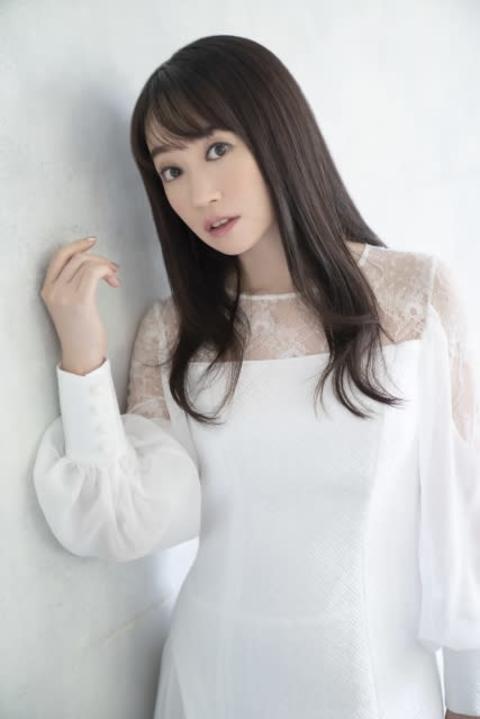 水樹奈々『長瀞さん』応援「イジられまくりです!」