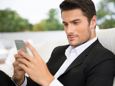 本命?キープ?男性がLINEで送る「デートの誘い方」の違い3つ