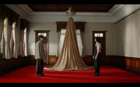 """菅田将暉""""ゴウ""""&野田洋次郎""""テラシン""""が『キネマの神様』主題歌MVでも共演"""
