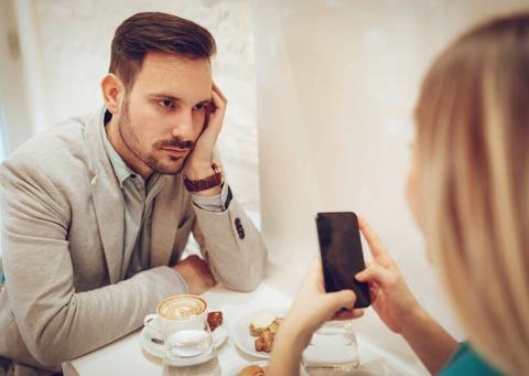 きちんと見ています!男性が「この子はないな…」と感じる女性の共通点はコレ