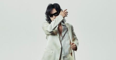 "『Mステ』3時間半SP、""Toshl 3択""候補曲発表 Whiteberry・Superfly・Adoから決定"