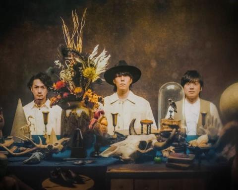 『Mステ』3時間半SP出演者出そろう RADWIMPS feat.菅田将暉「フジロック」会場から新曲TV初披露