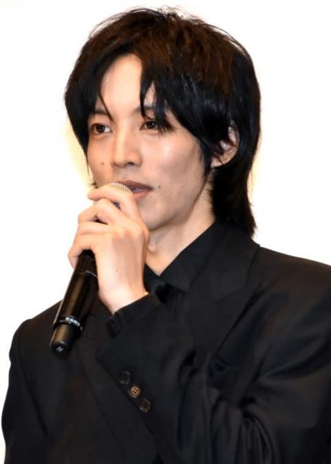 松坂桃李、『ONE PIECE』尾田栄一郎氏のサインに感激「玄関に飾ってます!」