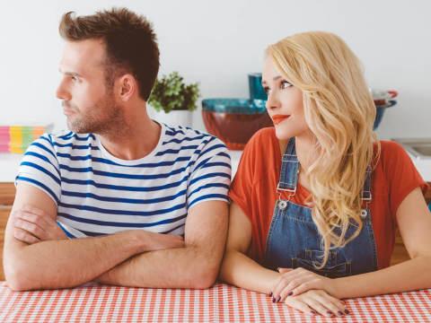 【人としてもナシ!】男性に「恋愛対象外」と認定される女性の共通点とは?