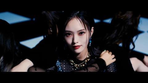 山本彩、新曲「Don't hold me back」配信リリース 本格ダンスのMVも公開へ