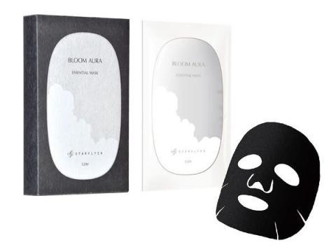 基礎化粧品会社と航空会社が初コラボ!ジェンダーレス美容マスクが新登場