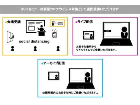 セミナー「空飛ぶクルマの社会実装と事業化の展望」を東京にて9月9日開催