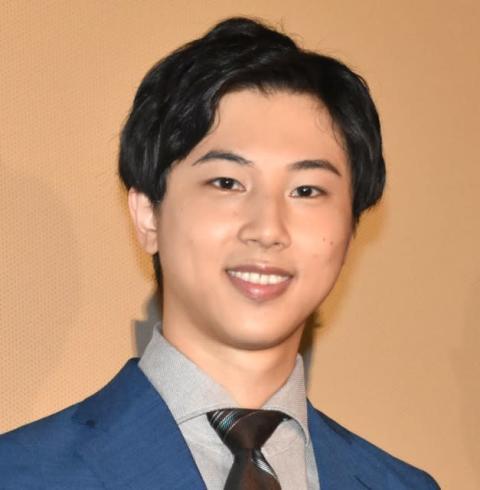 青木涼、初主演映画が封切り「お役目を果たすことができました」