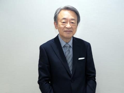 池上彰氏、言葉を武器にフリーになって16年 続く無双状態