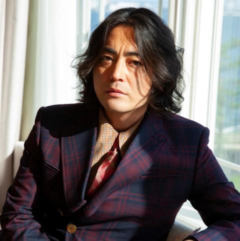 山田孝之が生出演 岡村隆史のオファーにクレーム「全然連絡ない」【FNSラフ&ミュージック】