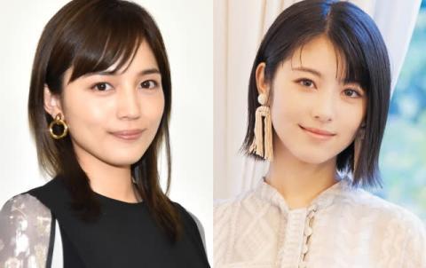 """進化する「美女×食べる」系CM  シーンの多様化で新たな""""食べっぷり""""の魅せ方へ"""