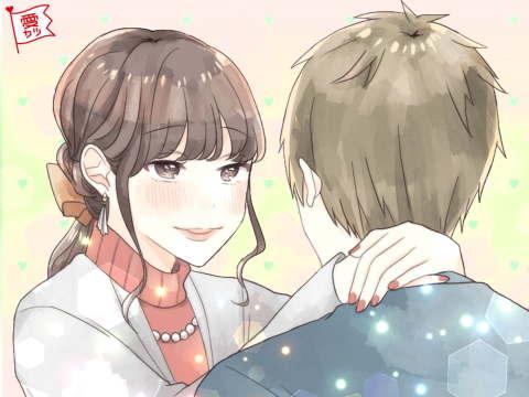 この子にゾッコン♡男性を夢中にさせる彼女の特徴