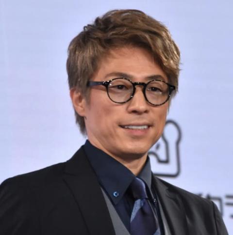 ロンブー田村淳『ワイドナショー』東野幸治の代役MC「オーディションのつもりで…」