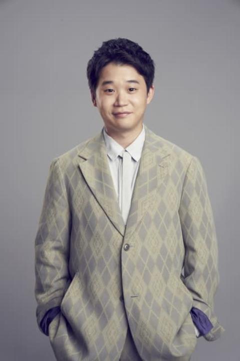 矢本悠馬、木曜劇場初出演 『SUPER RICH』で技術責任者役「初回から最終回のような窮地」