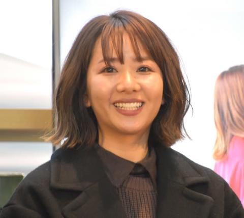 Dream Ayaが結婚報告「皆様に感謝」 Dream Amiも祝福「あー、幸せ!!!!!!!」