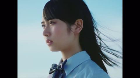 日向坂46、6thシングル共通カップリング曲「何度でも何度でも」MV解禁