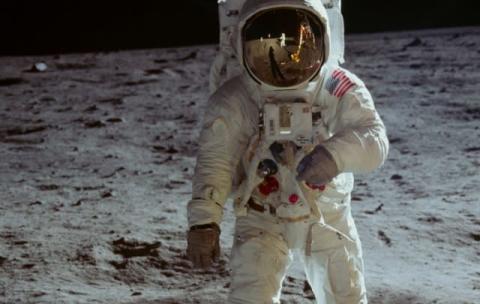 """9月12日は""""宇宙の日"""" 宇宙をテーマにした映画特集"""