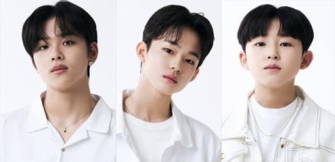 日本人10代3人が韓国でデビュー決定 JYP×PSY争奪戦『LOUD』で魅せた天性の歌声、ダンス、スター性