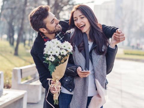 【付き合う前にデートでわかる】交際が長続きしやすい男性の特徴は?