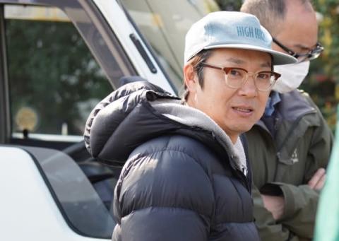 【第34回東京国際映画祭】吉田恵輔監督の特集上映決定 『空白』『ヒメアノ~ル』『BLUE/ブルー』など
