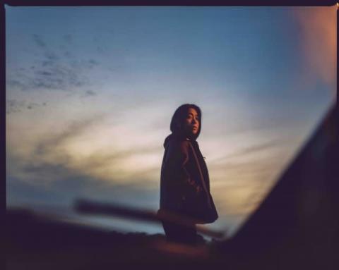 宇多田ヒカル、初の金ドラ主題歌 吉高由里子主演『最愛』第1話で新曲解禁