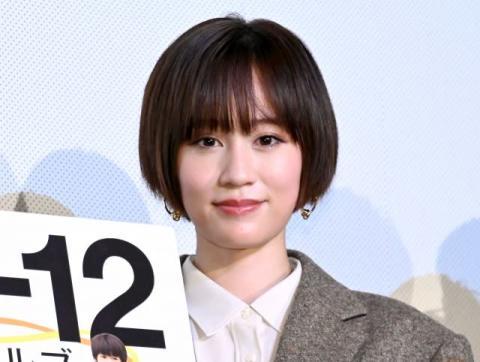 前田敦子、クリエイター支援プロジェクト参加に喜び「登竜門になったら」