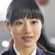 リッチマンプアウーマンの石原さとみちゃん大好きな人!!