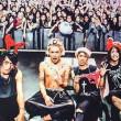ONE OK ROCK好き♡【OOR】