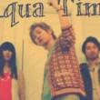 Aqua Timez好き集まれー!!