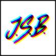 ❁三代目JSoulBrothers fromEXILETRIBE❁