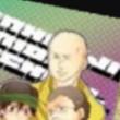 イナイレXテニプリ〜円堂の妹はまさかの越前リョーマ!?〜