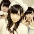 AKB48の岡田奈々・小嶋真子・西野未姫[三銃士]好きな人集まれ~!