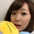 ラブライブサンシャインの声優さんに会いたい人〜