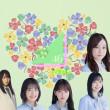 四葉坂46 memberトーク
